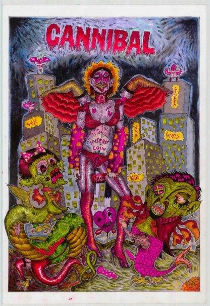 Calmaaliantifilosofiavioleinglese sesso storie horror